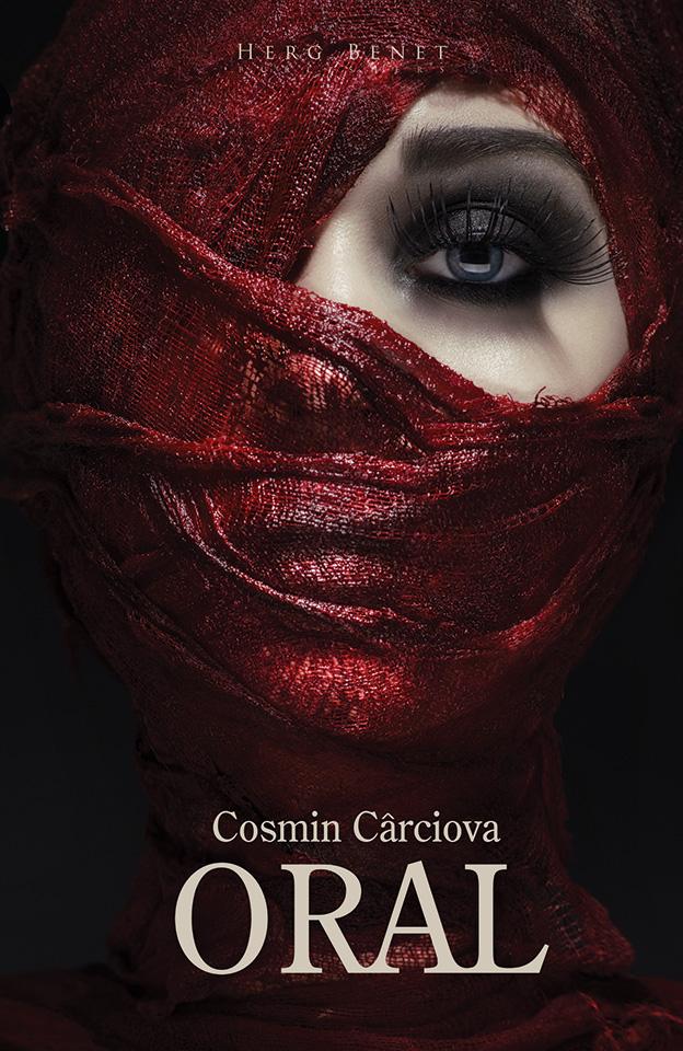 Oral, Cosmin Cârciova