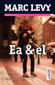 Ea & El, MarcLevy